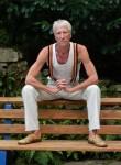 Vadim , 60  , Tuapse
