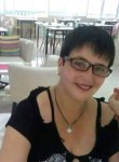 Mary, 53  , Buenos Aires