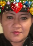 Esther, 46 лет, Broken Arrow