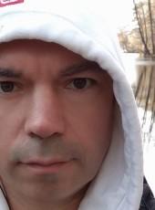 Sergey, 49, Czech Republic, Liberec