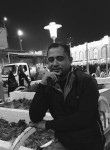 Dergham, 35  , Ar Rumaythah