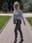 ALENA, 46, Minsk