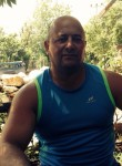 Bakir, 45, Saint Petersburg
