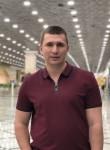 Alex, 37, Sochi