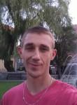 Roman, 35, Warsaw