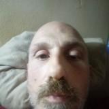 Alfredo, 44  , Sarno
