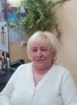 Ekaterina, 65  , Moscow
