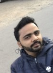 jithinjijo, 27, Mysore