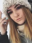 Alyena, 20  , Johvi