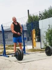 Aleksandr, 41, Russia, Nizhniy Novgorod