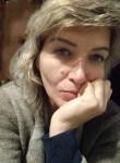 Aly, 44  , Kharkiv