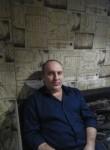 Aleksandr, 45, Ufa