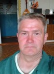 Александр, 55 лет, Сыктывкар