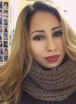 Snezhnaya, 26, Almaty
