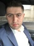 Artyem, 33, Stupino