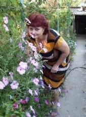 Olga, 58, Russia, Ust-Labinsk