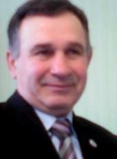 lyuboe, 50, Ukraine, Kiev
