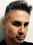 Adriano, 37  , Jales