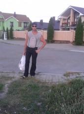 Viktor, 47, Ukraine, Severodonetsk