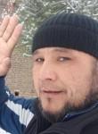 Ali, 41  , Yekaterinburg