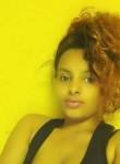 nzisa, 29  , Thika
