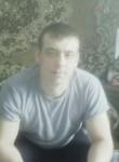 Aleksandr, 30  , Murashi