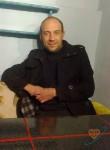 rusros2, 45  , Donskoy (Rostov)