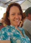 Mary Sardam, 32  , Jacksonville (State of Florida)