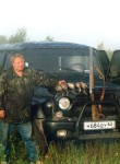 Yuri, 53, Moscow