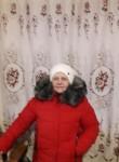 rimma, 66, Apatity