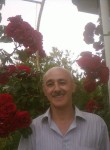 Azik, 59  , Baku