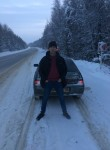 Georgiy, 26, Chelyabinsk