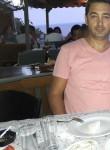 Cinar1, 43 года, Mimarsinan