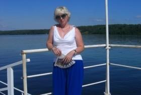 Tanya, 49 - Miscellaneous