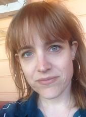 Marleen, 36, Netherlands, Apeldoorn