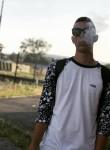 Oliver, 19  , Hlohovec