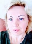 Ulyana, 44  , Chelyabinsk