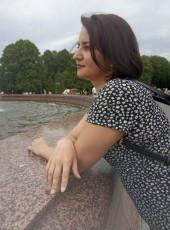 Natalya, 45, Russia, Saint Petersburg