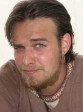 Aleksey, 42, Ukraine, Melitopol