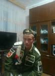 Serega, 30  , Moscow