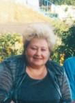 Lina, 65  , Mahilyow