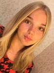 Olesya, 20  , Dolgoprudnyy