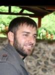 dany, 38  , Vushtrri