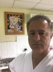 majid, 49, Iran, Tehran
