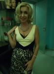 Natasha, 49  , Reutov