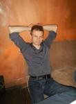 Aleksey, 39, Novosibirsk