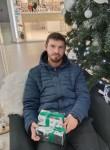 Ruslan, 35  , Chernihiv