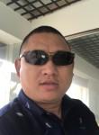 朱先生, 32, Changsha