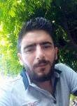 Nicolas, 25  , Tripoli