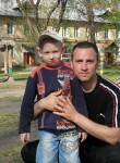 oleg, 42  , Kopeysk
